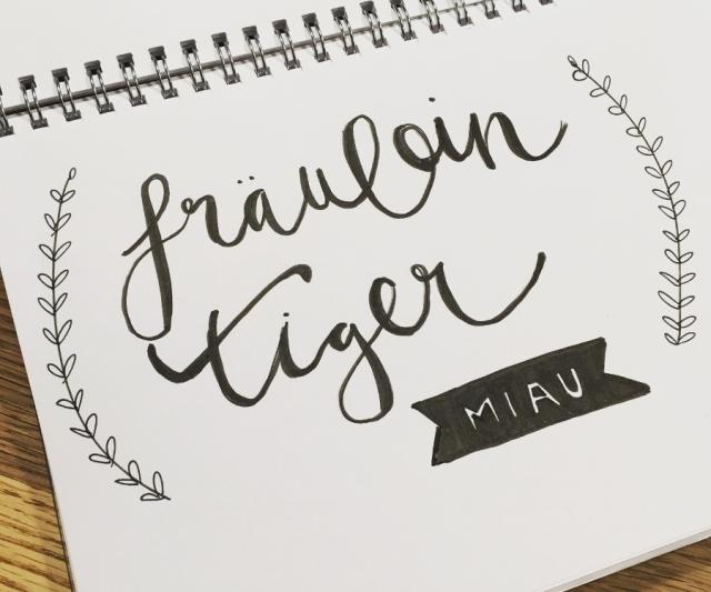 Fräulein Tiger (900x750)