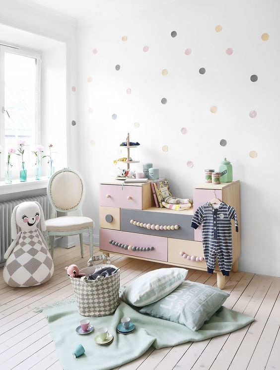 Kinderzimmer 11
