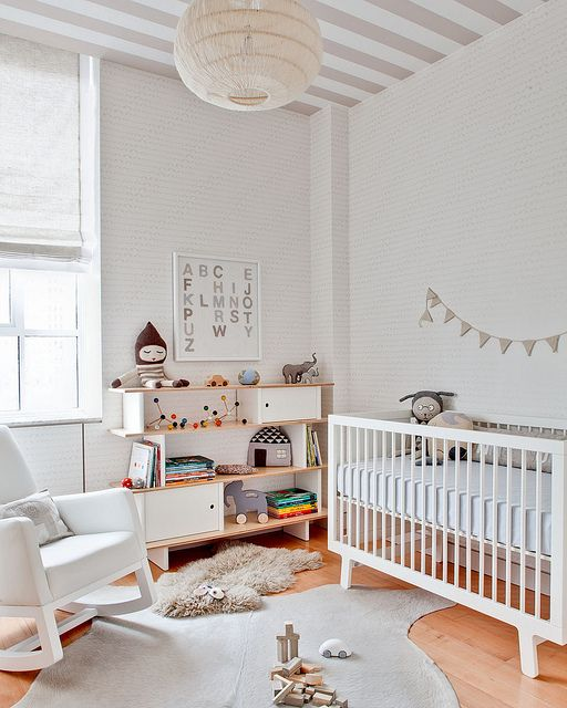 Kinderzimmer 13