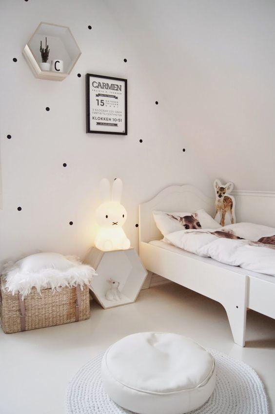 Kinderzimmer 14