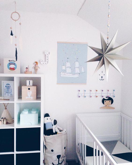 Kinderzimmer 15