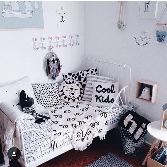 Kinderzimmer 16