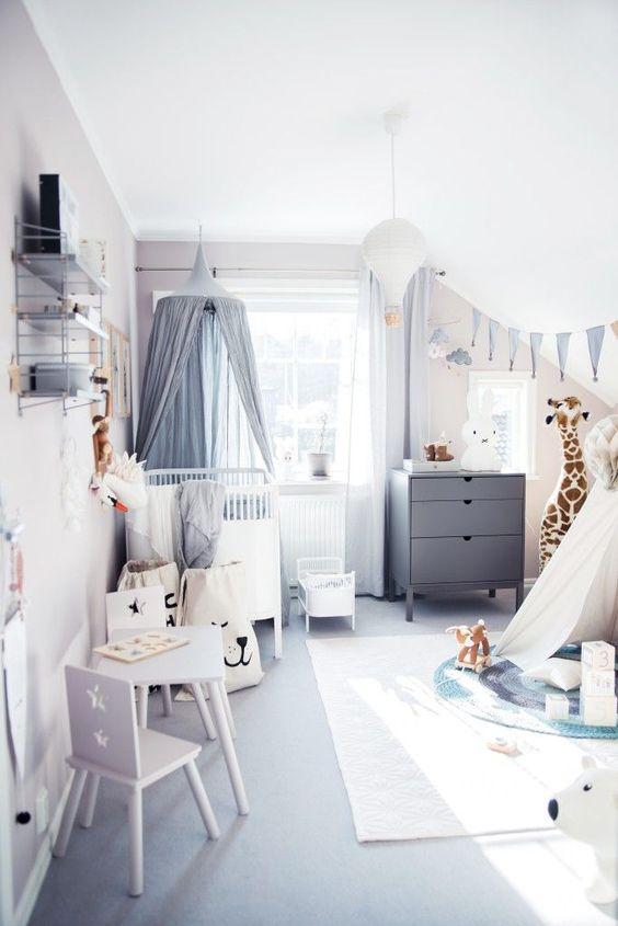 Kinderzimmer 17