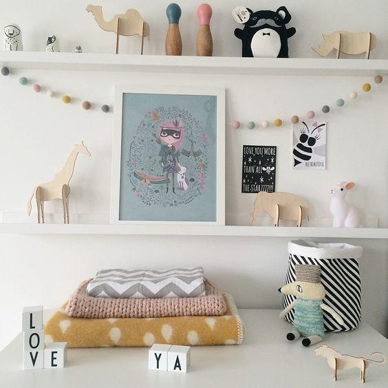 Kinderzimmer 6
