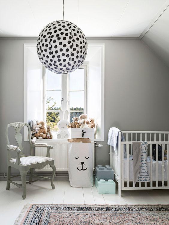 Kinderzimmer 8