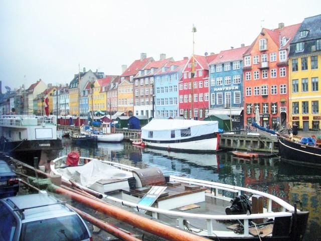 Kopenhagen 2