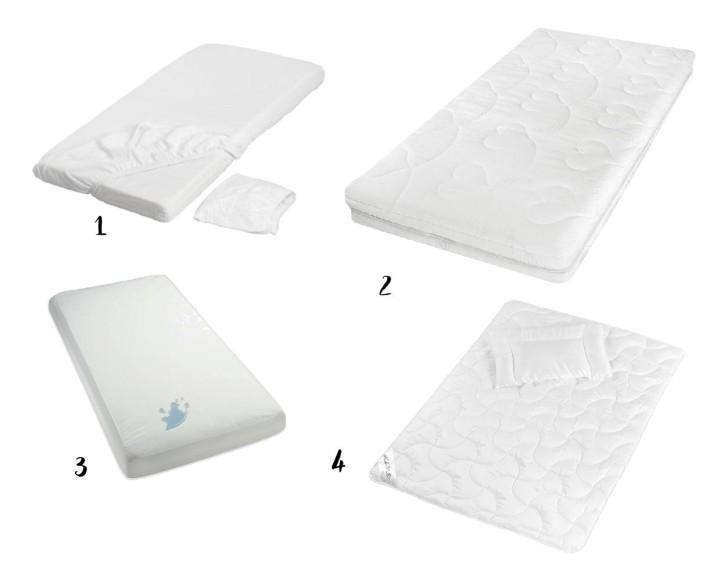schlafen-matratzen