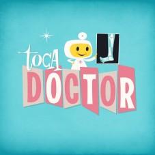 toca-doctor-ipad-portrait-700x700