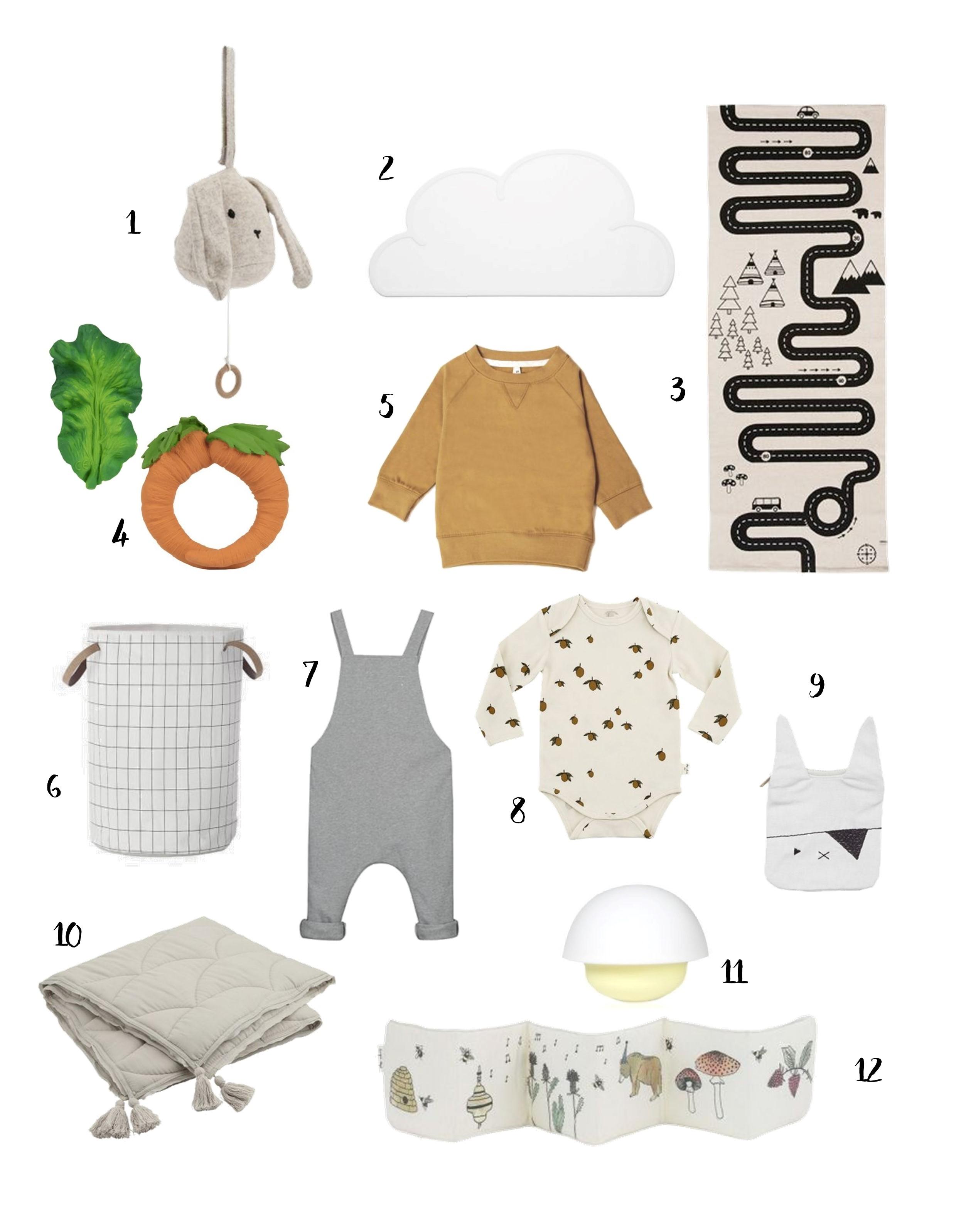 Baby Kinderbett Cam Nap Beige Mit Reisetasche Kindheit Baby Camping