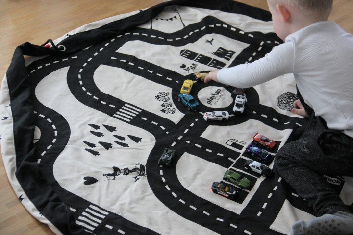 Play and go.JPG
