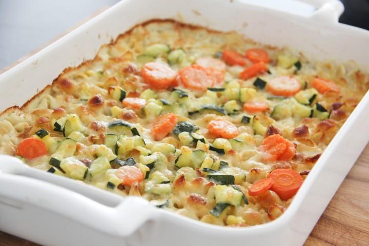 Nudelauflauf mit Gemüse.jpg